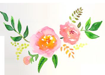 sprigs_rose